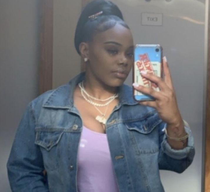 Mother asks for tips on missing Gary woman last seen in Tinley Park as FBI offers $10k reward: 'The smallest amount of information is important.'