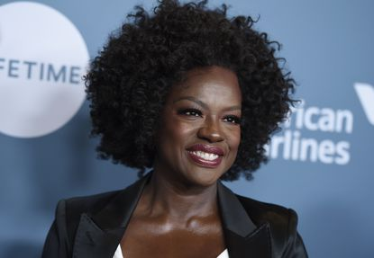 Viola Davis has been vocal about the pay gap experienced by Black actors in Hollywood.