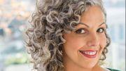 gray hair hot 20-somethings