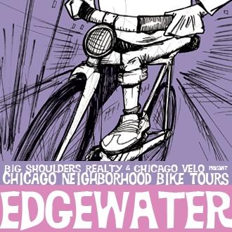 Edgewater thumbnail