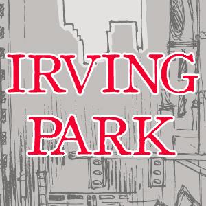 Irving Park thumbnail