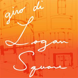 Logan Square thumbnail
