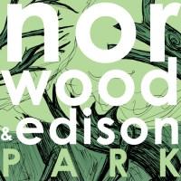Norwood Park and Edison Park thumbnail