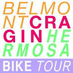 Tour of Belmont-Cragin and Hermosa