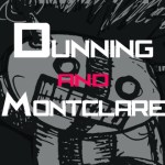 Dunning and Montclare Tour Tickets