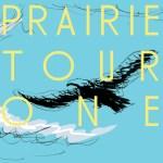Prairie Tour One