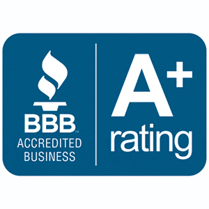 bbb-a+-rating-chicago-water-pros
