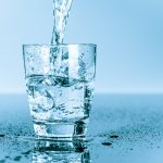 Water Purification Systems in Elgin, Barrington, IL, Wheaton, Aurora, IL