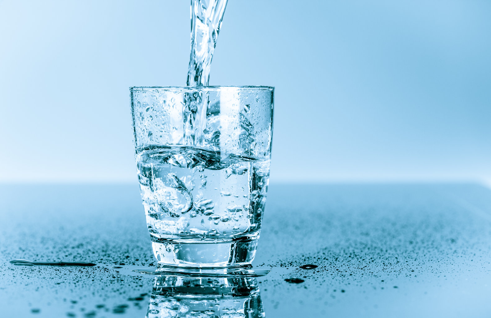 Well Water Treatment in Barrington, IL, Frankfort, IL, Wheaton, Elgin
