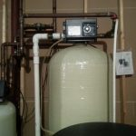 Water Softener System in Frankfort IL, Naperville, Elgin