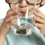 Water Filtration System in Frankfort IL, Elgin, Wheaton