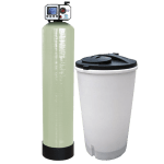 Whole House Water Filter in Barrington IL, Frankfort IL, Elgin