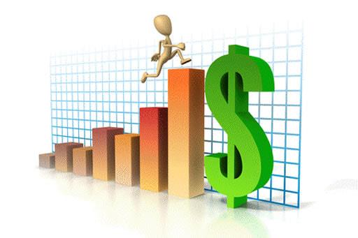 オンラインカジノの優れた還元率