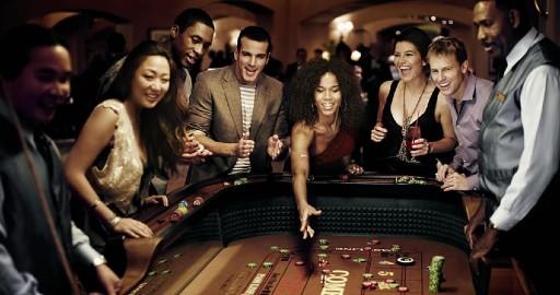 オンラインカジノをさらに深く楽しむ方法
