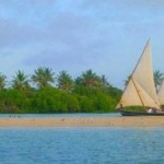 Discover Lamu – Sinfully Serene