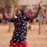 Music Feature: Uganda's Musical Rise & Diversity