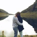 Fairytale Ending on the Slopes of Mt Kenya
