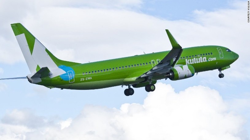150603161725-kulula-boeing-737-800-high-res---copy-exlarge-169