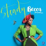 "Becca's Fun Visuals for ""Steady"" Featuring Ice Prince"