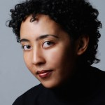 Namwali Serpell Wins The 2015 Caine Prize for Written Piece