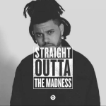 Tell Your Friends That The Weeknd Is Going Strong (Plus Latest Album Teasers!!!)