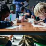SPARK SCHOOLS: Departing from the Norm to Transform Education