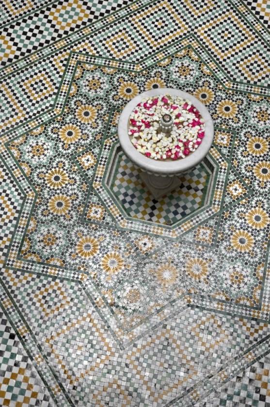 La-Sultana-Marrakech-Detail2_m-681x1024
