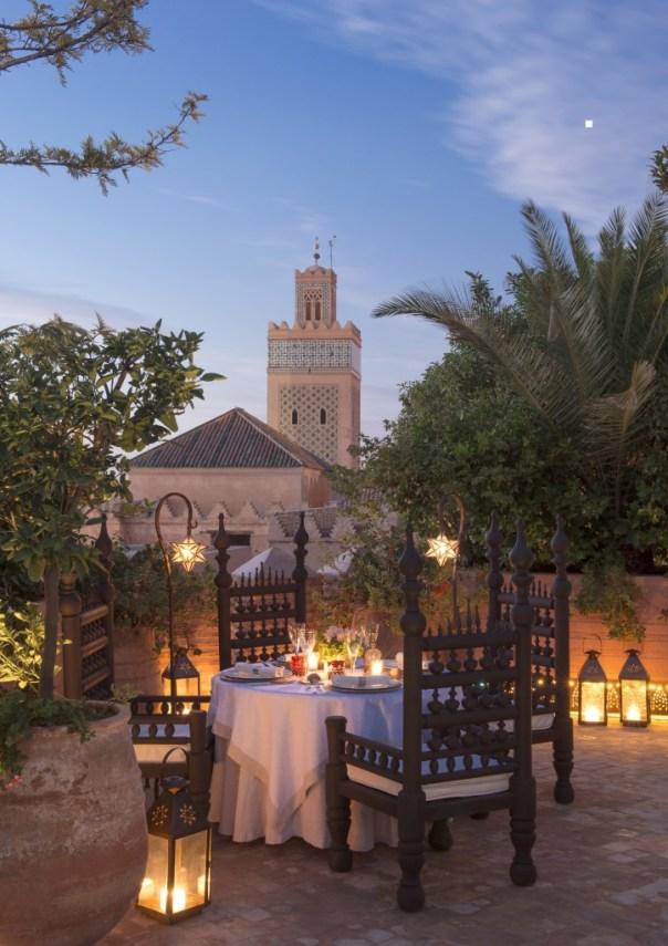 La-Sultana-Marrakech-Diner-2_m-724x1024