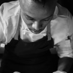 Michael Elegbede: Where Traditions and Culinary Arts Meet