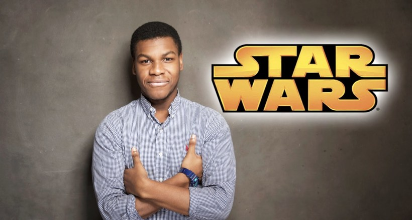 boyega-star-wars-banner-2-everything-you-need-to-know-about-the-cast-of-star-wars-episode-vii
