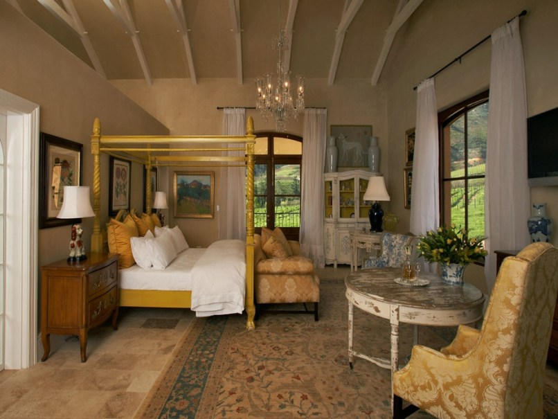 53e2f5d3c2d3f39d3610c274_la-residence-franschhoek-south-africa-107982-4