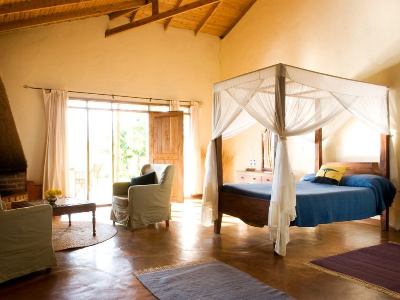 55eeff0acdd1761348bdf98b_ngorongoro-farm-house-tanzania-room