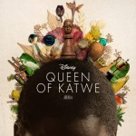 Disney's Ugandan Chess Biopic 'Queen Of Katwe' Trailer Is Here