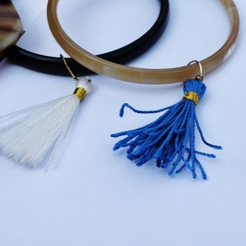 Kona Jewelry