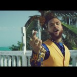 "Jidenna Wants a ""Little Bit More"" in Colorful New Video"