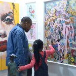 Turbine Art Fair 2016 Opens in Joburg This Week