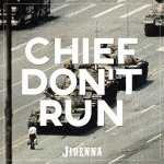 "Jidenna Gives Us Feels in ""Chief Don't Run"""