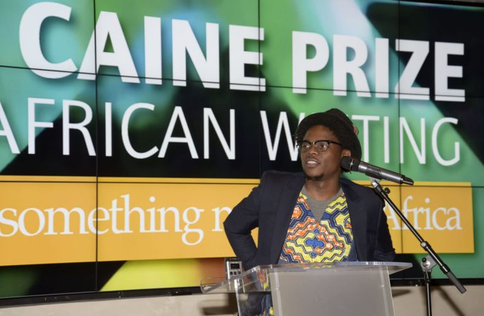 Lidudumalingani-Caine-Prize-for-African-Writing-2016-Winner-1400x914