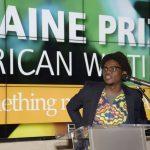 Writer Lidudumalingani Wins Caine Prize