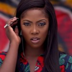 Weekly Playlist: Tiwa Savage Works with Wizkid