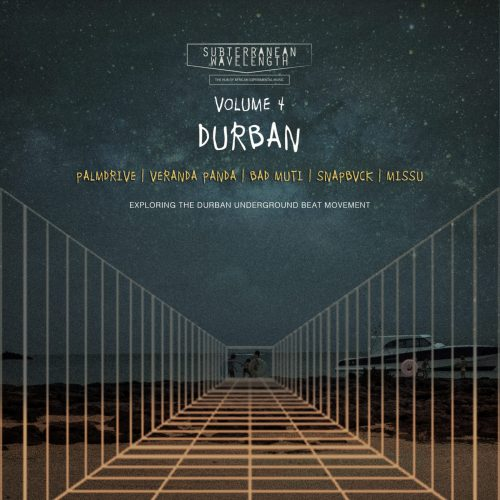 subterranean-wavelength-vol-4-durban-underground-beat-movement-1400x1400