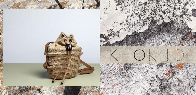 khokho-ss17-campaign-01a