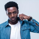 Weekly Playlist: Jamaican Artist Romain Virgo Performs in the Seychelles