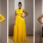 East Africa's Top Fashion Designers