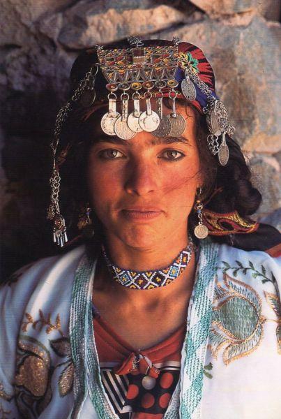 berber-1