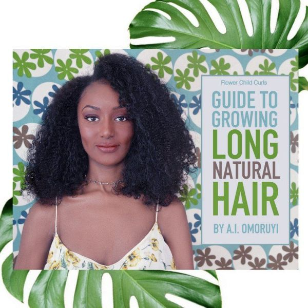 guide-to-growing-long-natural-hair