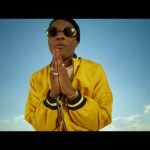 Weekly Playlist: New Tunes from Wizkid, Fortune Shumba, and Joey Le Soldat
