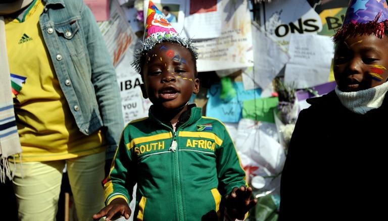 optimism-africa