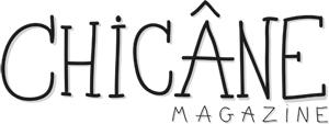 CHICÂNE 🐴 Magazine