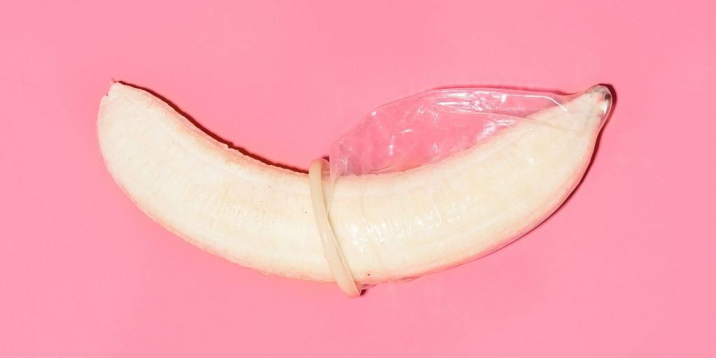 mitos sobre el sexo